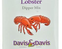 Davis-And-Davis-Dipper-Mix-Lobster-689076801263