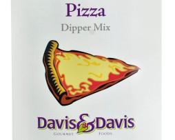 Davis-And-Davis-Dipper-Mix-Pizza-689076355230