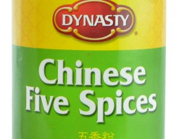 Dynasty-Chinese-Five-Spices-011152030234