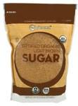 Light Brown Sugar Brands