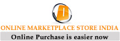 Online Marketpalce Store India - OMSI.in