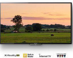 omsi sony-32 smart tv