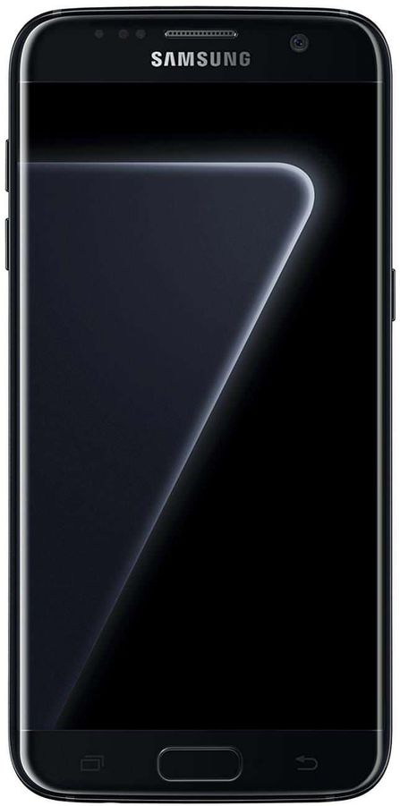 Samsung Galaxy S7 Edge 128GB price