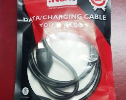 inext data cable