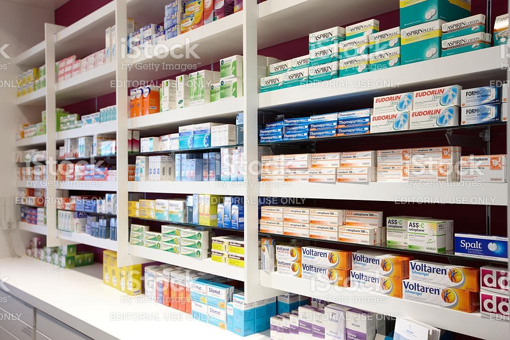 Online Medical Store Bihar Sharif – Online Marketpalce Store