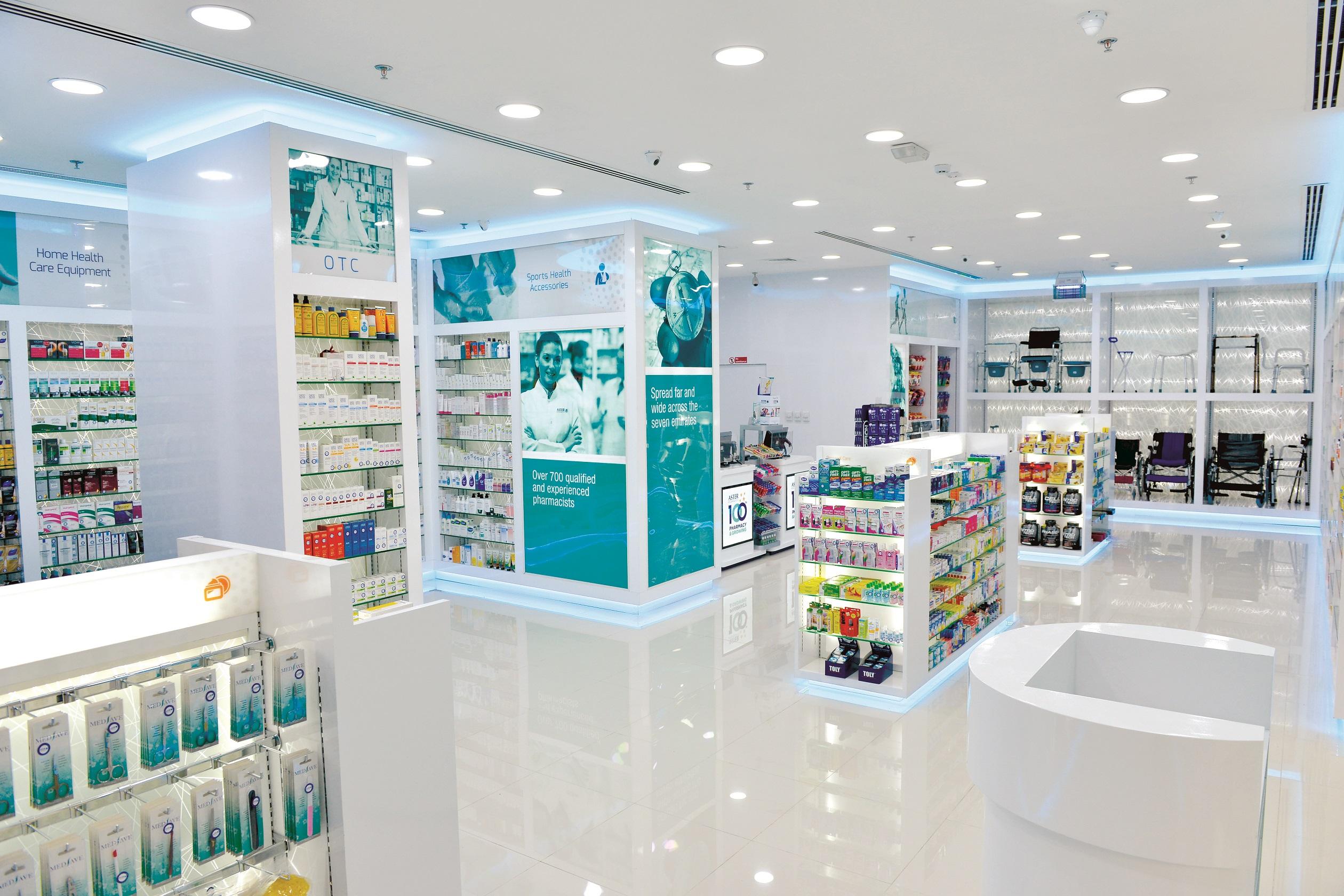 Online Pharmacy Anda China