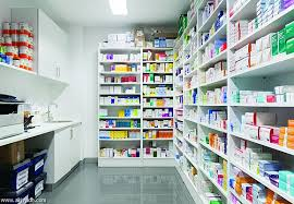 Online Pharmacy Bacoor Philippines