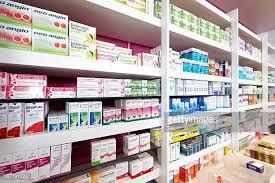Online Pharmacy Bago Philippines