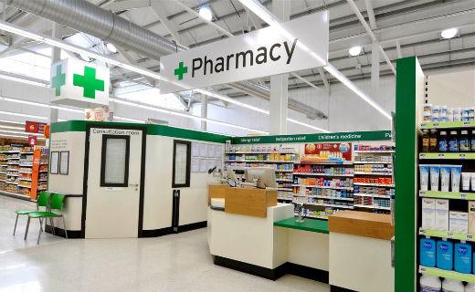 Online Pharmacy Baguio Philippines