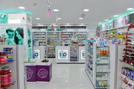 Online Pharmacy Bais Philippines
