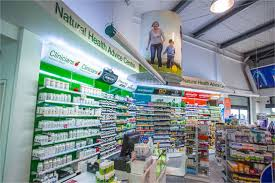 Online Pharmacy Balanga Philippines