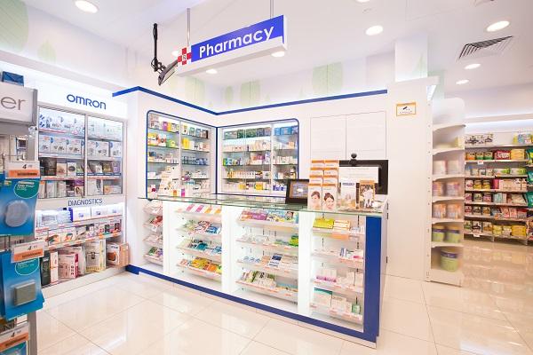 Online Pharmacy Bayawan Philippines