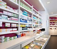 Online Pharmacy Hengyang China