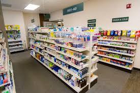 Online Pharmacy Huaihua China