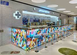 Online Pharmacy Lengshuijiang China