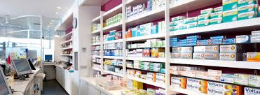 Online Pharmacy Liling China
