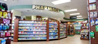 Online Pharmacy Nehe China