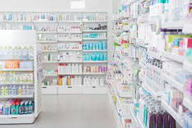 Online Pharmacy Qiqihar China